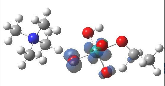 tpap-ts2-spin-density