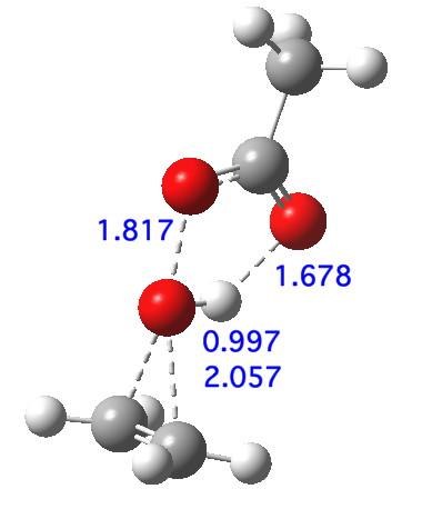 peracid+alkene1