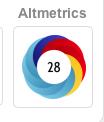 altmetrics3